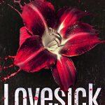 Cover Lovesick