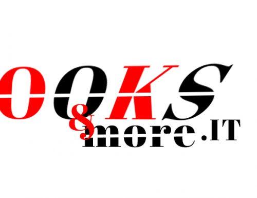 """Recensione della raccolta di racconti erotici """"Latens Somnia"""", a cura del Blog Onlybookslover"""