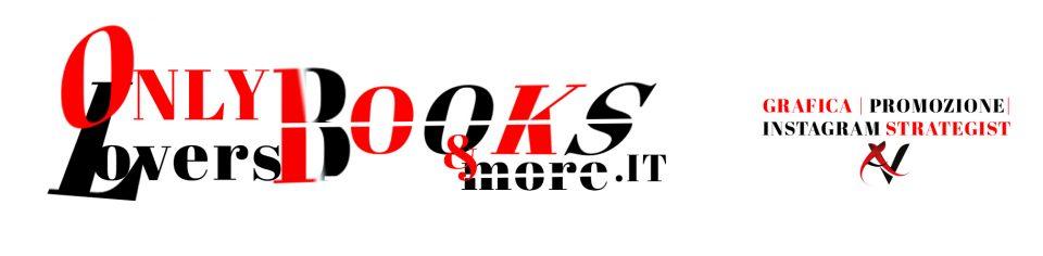 OnlyBooksLover