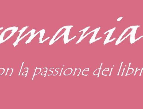"""Recensione del Dark Romance """"Lovesick- Gli estremi dell'amore"""", a cura del Blog Libromania"""