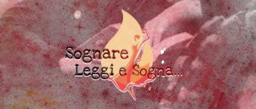 """Recensione della raccolta di 12 Racconti Erotici """"Latens Somnia"""", a cura del Blog Sognare Leggi e Sogna"""