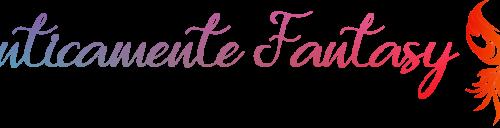 """Recensione del Dark Romance """"Lovesick- Gli estremi dell'amore"""", a cura del Blog Romanticamentefantasy"""