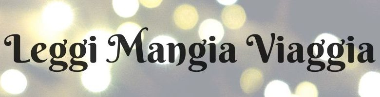 """Recensione del Dark Romance """"Anima Violata"""", a cura del Blog Leggi Mangia Viaggia"""